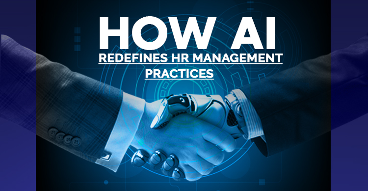 AI in HR Management