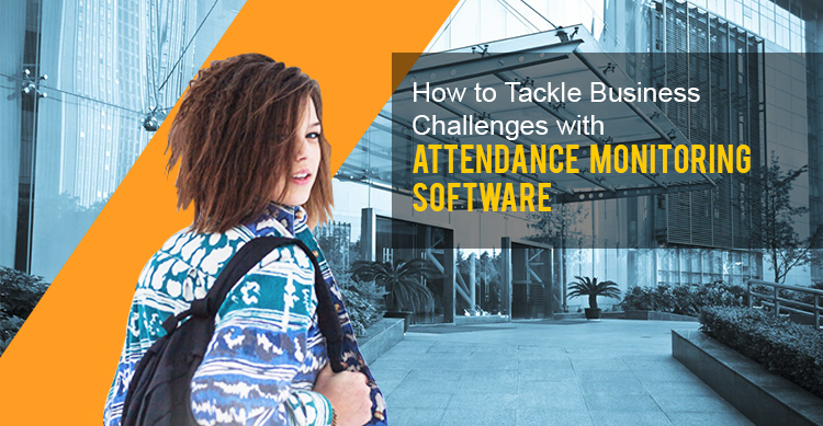Attendance-Monitoring-Software
