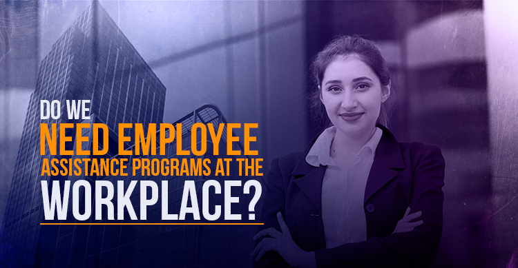 Employee-Assistance-Programs-at-the-Workplace