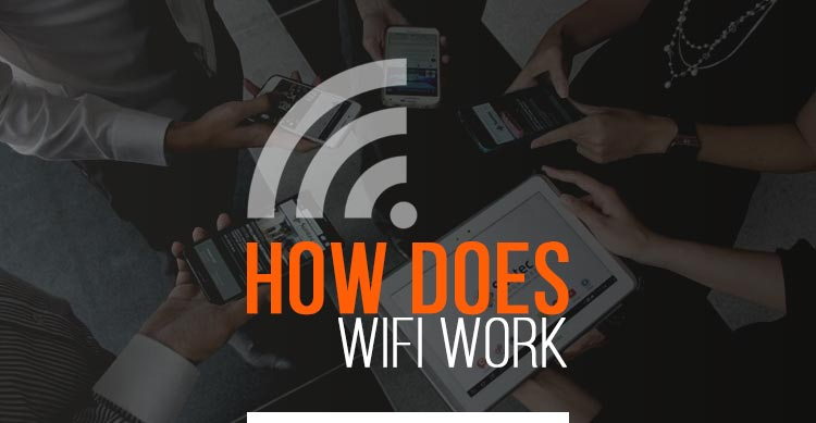 How-Does-Wifi-Work