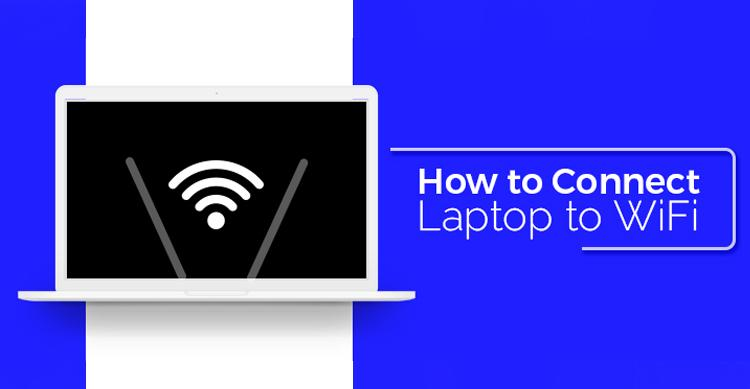 How-to-Connect-Laptop-to-Wifi