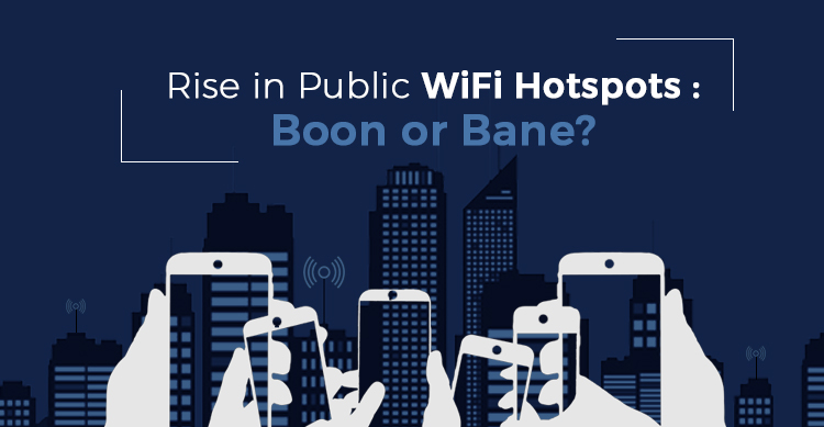 Rise-in-Public-Wifi-Hotspots-Boon-or-Bane