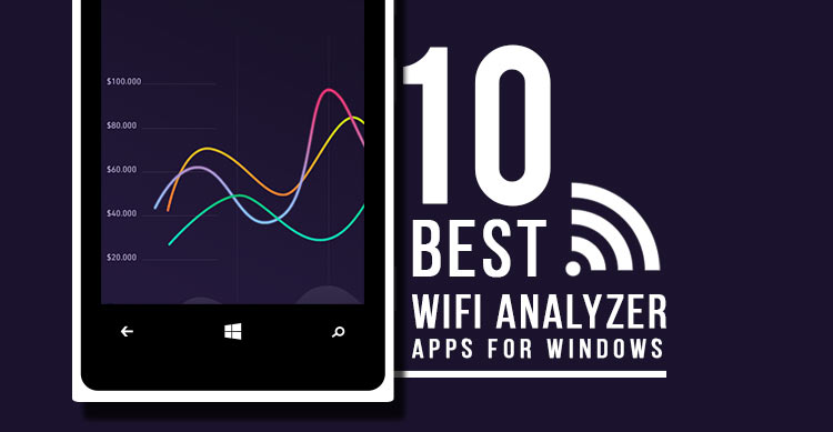 10-Best-Wifi-Analyzer-Apps-for-Windows