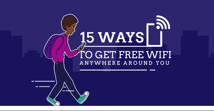 15-Ways-to-Get-Free-Wifi-Anywhere-Around-You