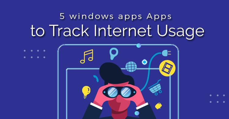 windows-apps-to-track-internet-Usage