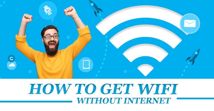 How-to-get-Wi-Fi-without-internet