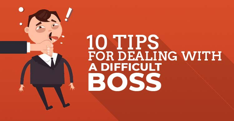 Tips for Dealing With a Difficult Boss.edited