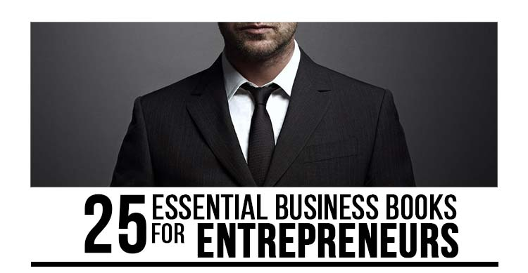 25-Essential-Business-books-for-Entrepreneurs