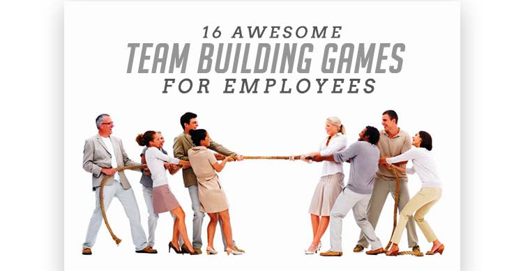 Awesome-Team-Building-Games-for-Employees