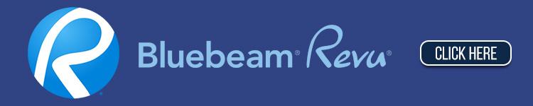 Bluebeam-Revu