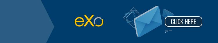 eXo-Platform