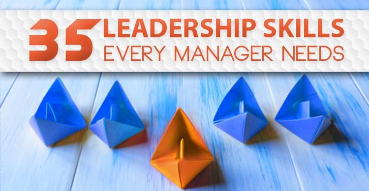 Leadership-skills-every-manager-needs