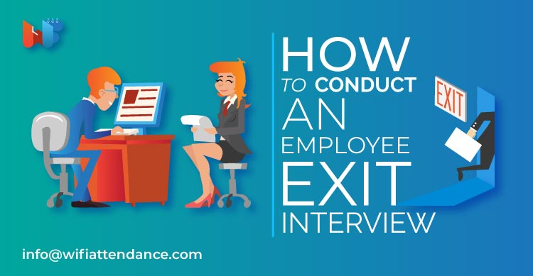 conduct-an-employee-exit-interview