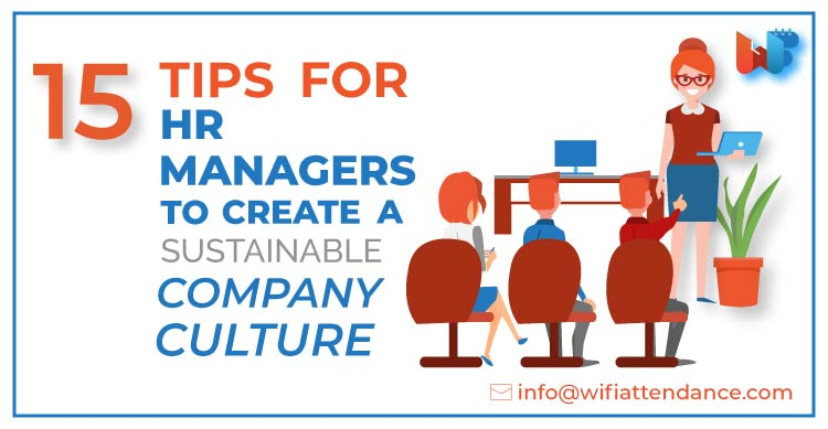 Tips-HR-Can-Help-Create-A-Sustainable-Company-Culture