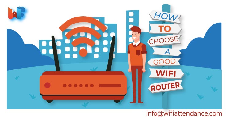 how-to-choose-a-good-wifi-router