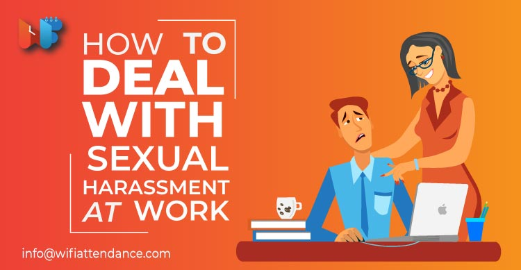 how-to-deal-with-sexual-harrassment-at-office