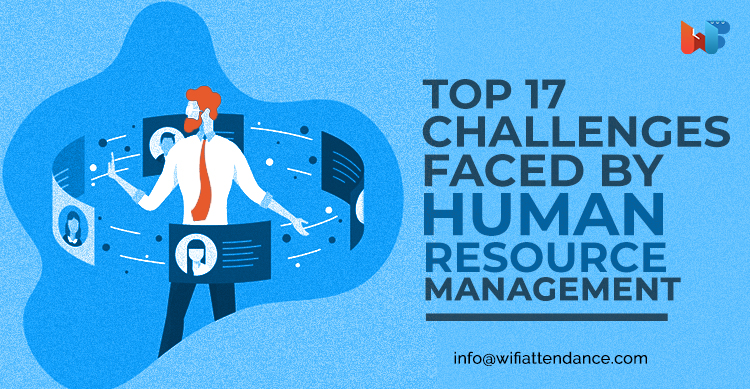 Top-17-challenges-faced-by-human-resource-management
