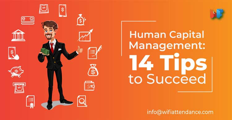 Human-Capital-Management