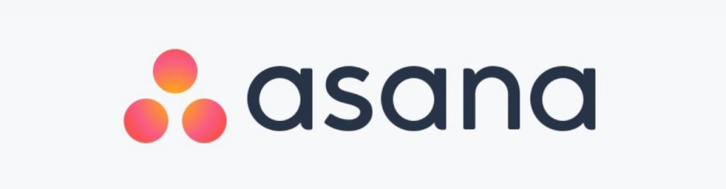Asana-Companies-With-Best-Employee-Program