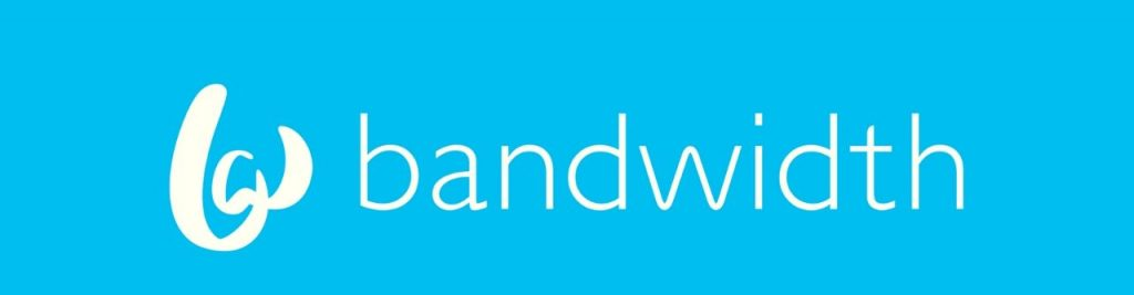 Bandwidth-Corporate-Companies-With-Best-Employee-Wellness-Program