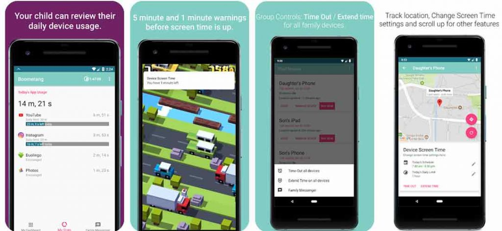 Boomerang-Parental-Control-Apps