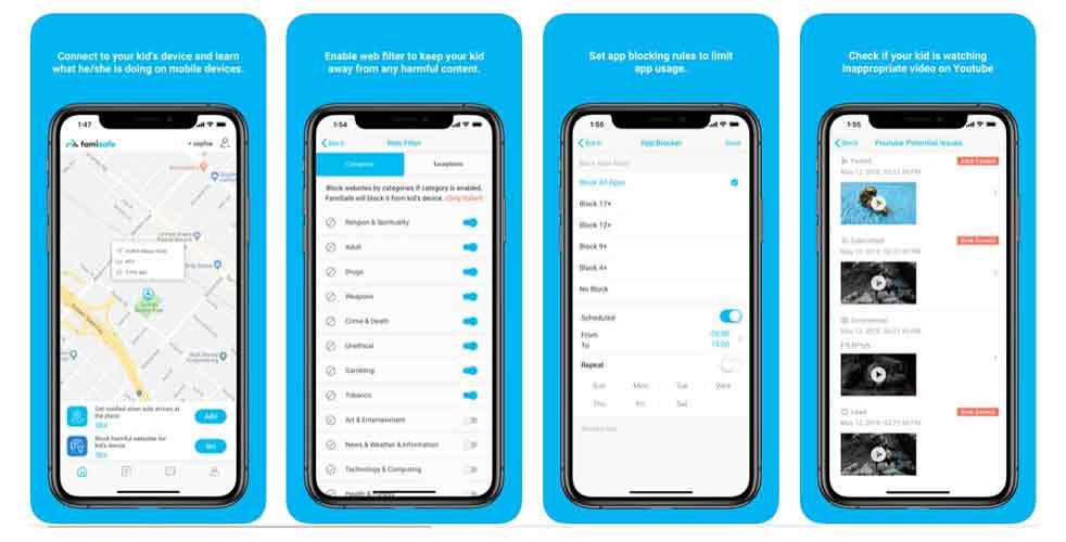 FamiSafe-Parental-Control-Apps