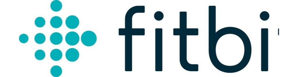 Fitbit-Corporate-Companies-With-Best-Employee-Wellness-Program