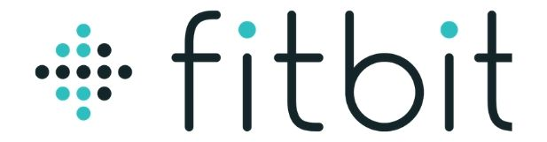 FitbitCompanies With Best Employee Wellness Program