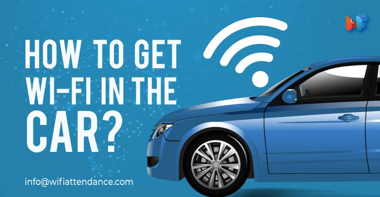 How-to-get-Wi-Fi-in-the-car
