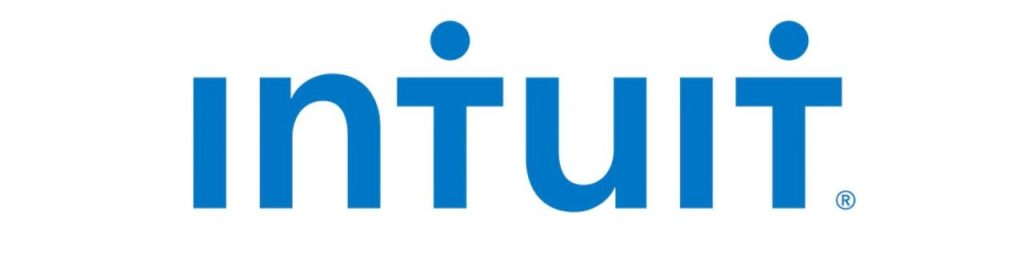 Intuit-Companies-With-Best-Employee-Program