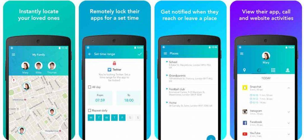 Locategy-Parental-Control-Apps