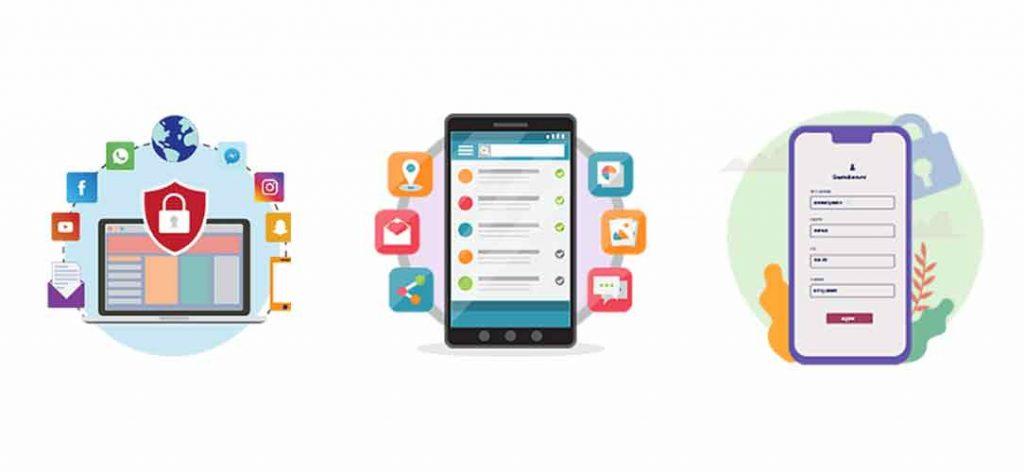 MObi-stealth-Parental-Control-Apps
