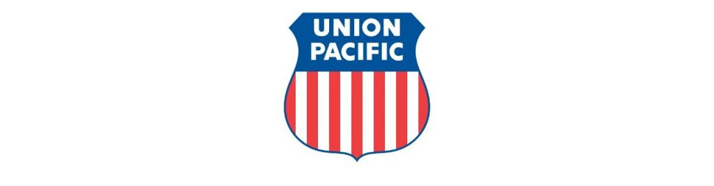 Union-Pacific-Corporate-Companies-With-Best-Employee-Wellness-Program
