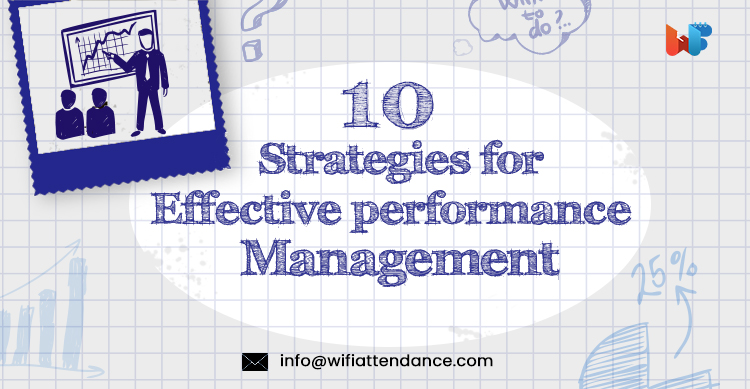 Strategies-For-Effective-Performance-Management