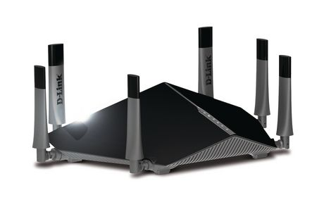 Best Wifi Router 2020.15 Best Wifi Routers For 2020 Buyers Guide Wifi Attendance