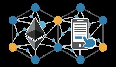 blockchain in human resource management